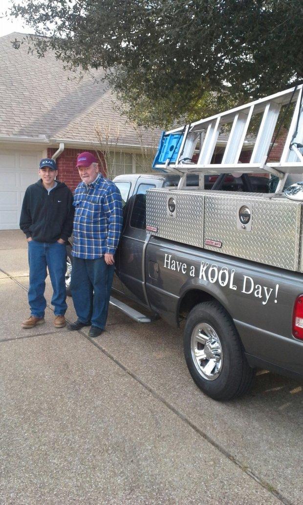 Truck_Kool_Day