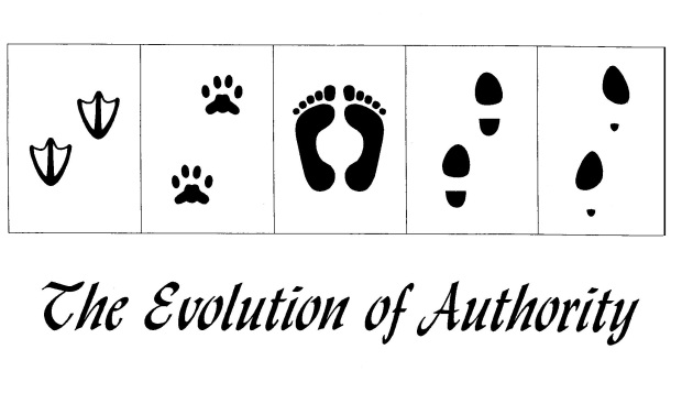 Evolution_of_Authority